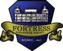 Fortress Insurance Agency