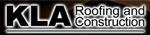 KLA Roofing & Construction