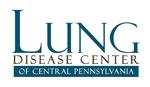 Lung Disease Center of Central Pennsylvania, LLC