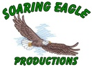Soaring Eagle Productions