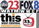 Fox 8/ABC 23/This-TV