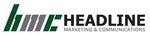 Headline Marketing & Communications
