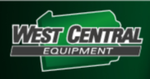 West Central Equipment