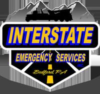 Interstate Emergency Services Int