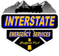 Interstate Emergency Services Int