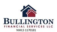 Bullington Financial Services, LLC