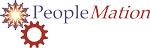 Peoplemation, LLC