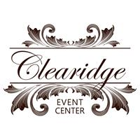 Clearidge Event Center, LLC