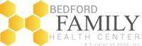Bedford Family Health Center