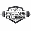 ProCare Fitness Bedford