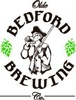 Olde Bedford Brewing Company
