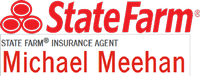State Farm Insurance - Michael Meehan, Agent