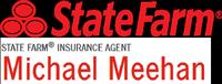State Farm Insurance - Michael Meehan, Agent