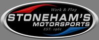 Stoneham's Motorsports Everett