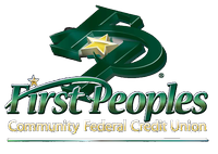 First Peoples Community Federal Credit Union