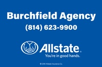 Allstate Burchfield Agency