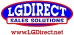 Larry Gilman Direct