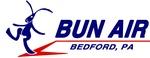 Bun Air Corp.