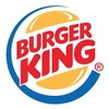 Burger King of Bedford