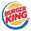 Burger King of Bedford