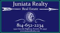 Juniata Realty