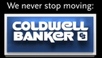 Coldwell Banker SKS Realty