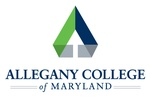 Allegany College of Maryland - Bedford County Campus