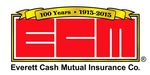 ECM Insurance Group