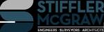 Stiffler, McGraw & Associates, Inc.