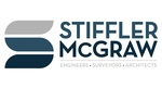 Stiffler, McGraw & Associates, Inc.
