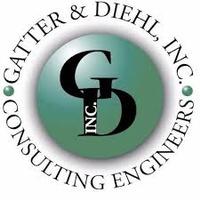 Gatter & Diehl, Inc.