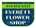 Everett Flower Shop