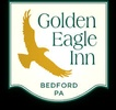 Golden Eagle Inn