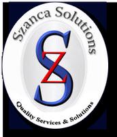 Szanca Solutions, Inc.