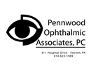 Pennwood Ophthalmic Associates