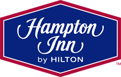 Hampton Inn by Hilton Nashua