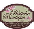 Pastiche Boutique, LLC