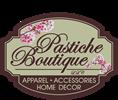 Pastiche Boutique, LLC