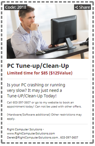 Gallery Image pctuneupcoupon085.PNG