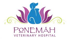 Ponemah Veterinary Hospital PLLC