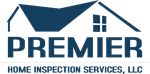 Premier Home Inspection Services, LLC