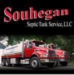 Souhegan Septic Tank Service, LLC