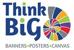 Think Big Prints