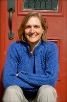 Heather Tallman Ruhm, M.D. Integrative Medicine