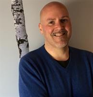 Aaron Howard, DC, Chiropractor, Medical Director
