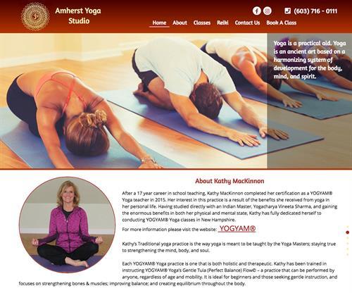 Gallery Image Amherst-NH-Yoga-Studio.jpg