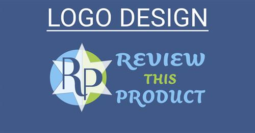 Gallery Image Logo-for-review-this-product.jpg