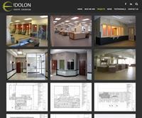 Eidolon Creative Consortium