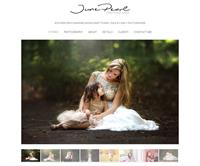 June Pearl Photography