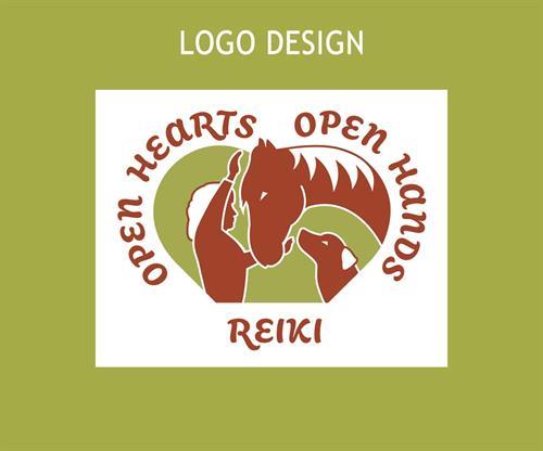 Gallery Image logo-openheartsopenhands.jpg